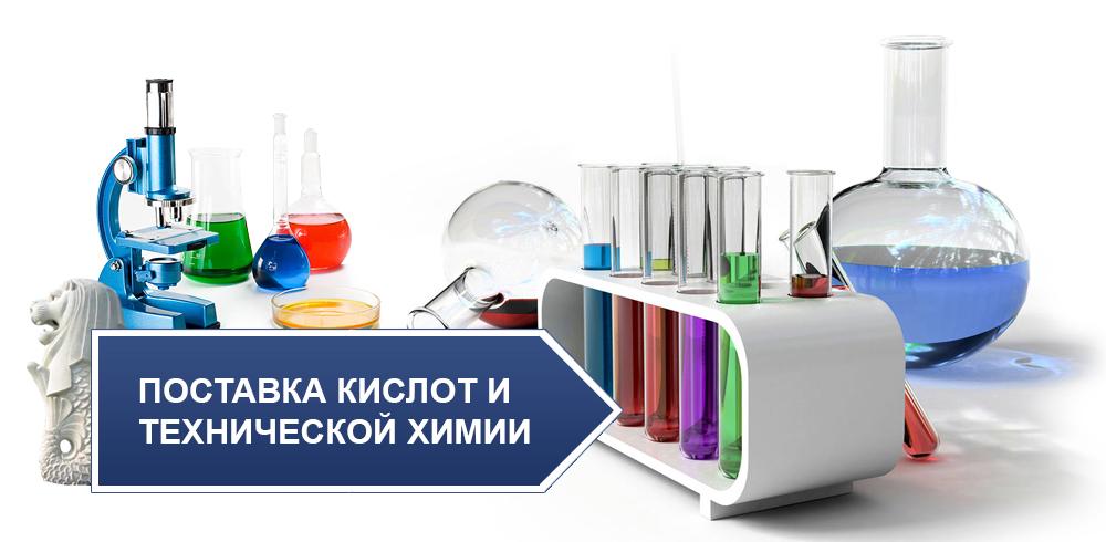 ООО Покровский Завод Станочного Оборудования