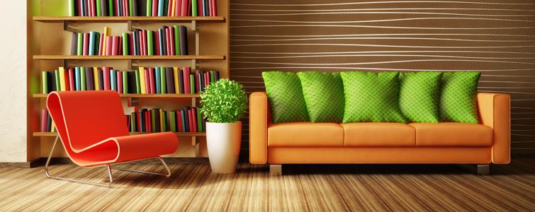 Корпусная и мягкая мебель от производителя